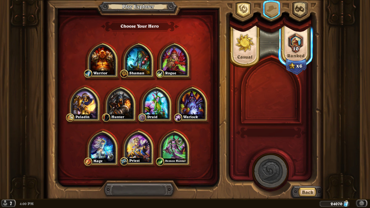 how-to-play-hearthstone-introducton-basics-heroes-and-best-practices