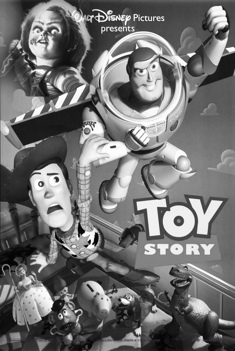 toyplay