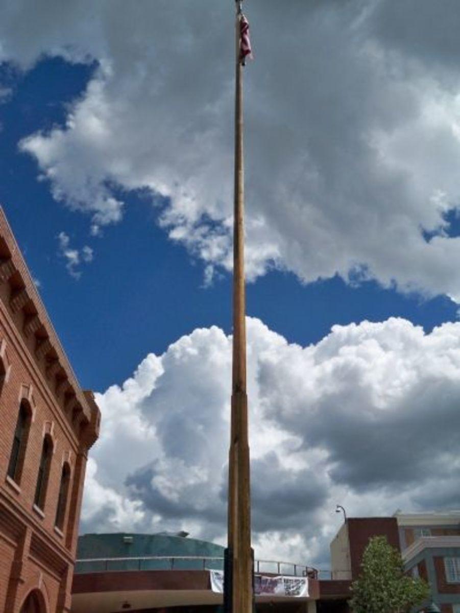 heritage-square-flagstaff