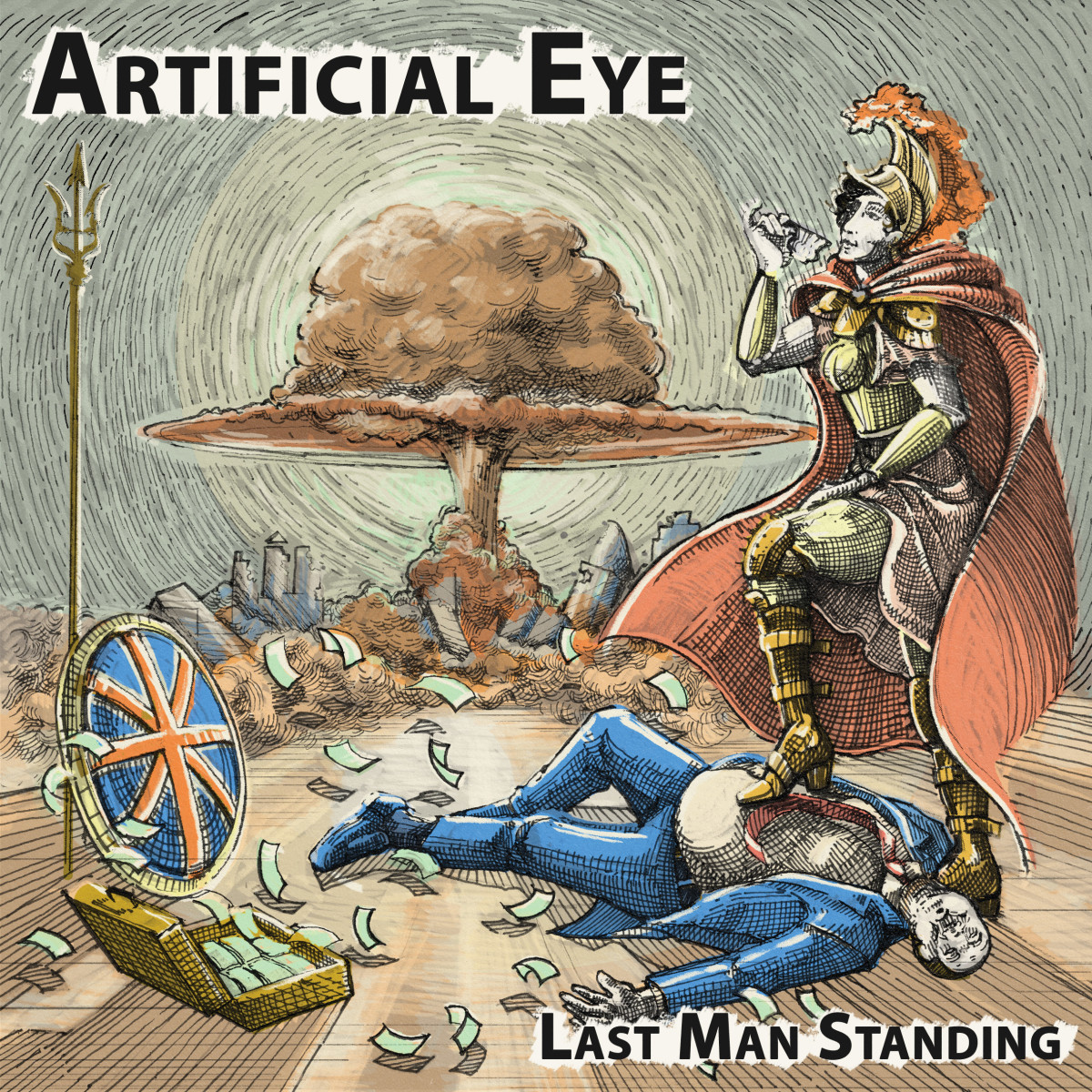 synth-album-review-last-man-standing-by-artificial-eye