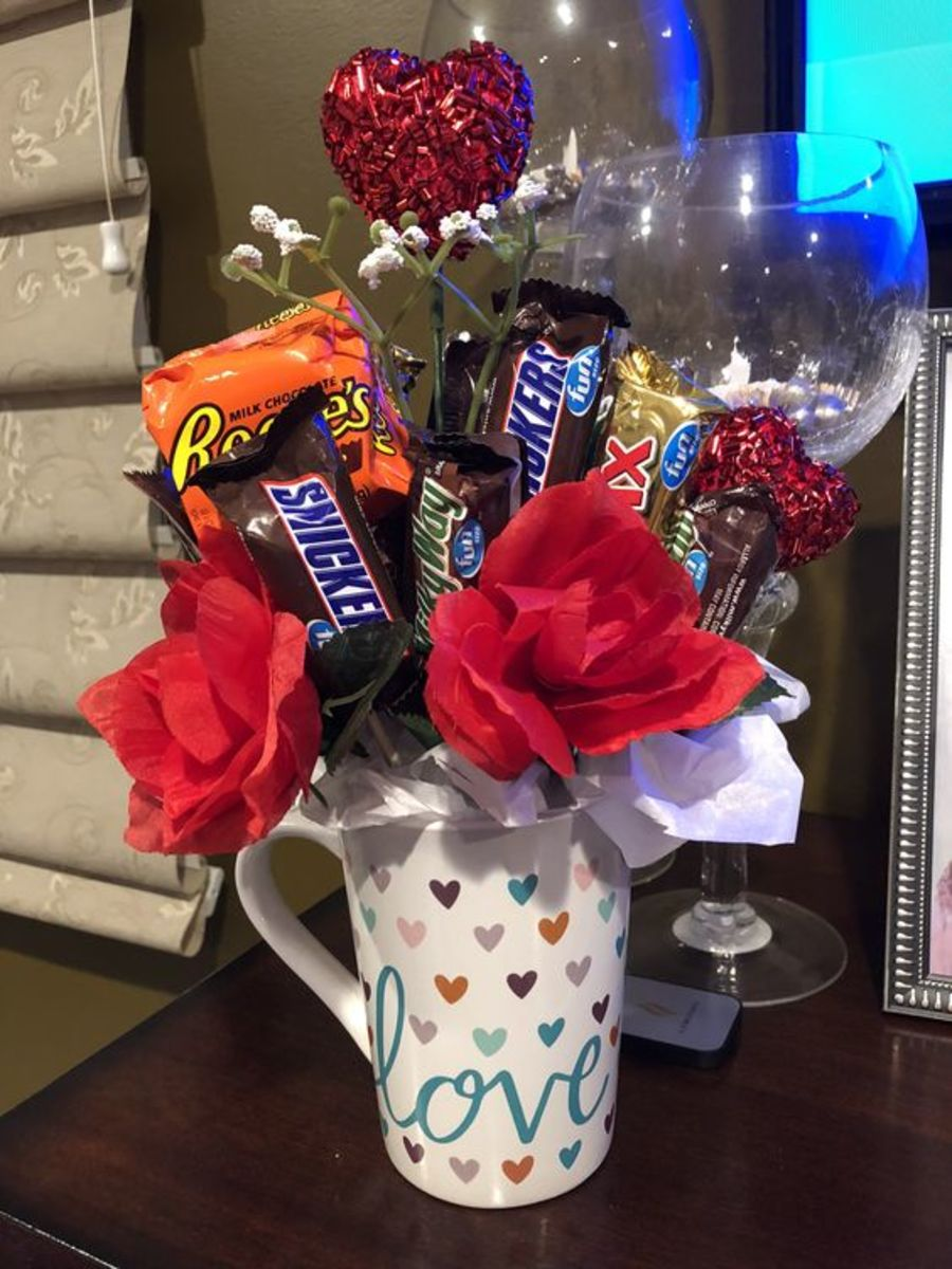 dollar-store-mothers-day-gift-ideas