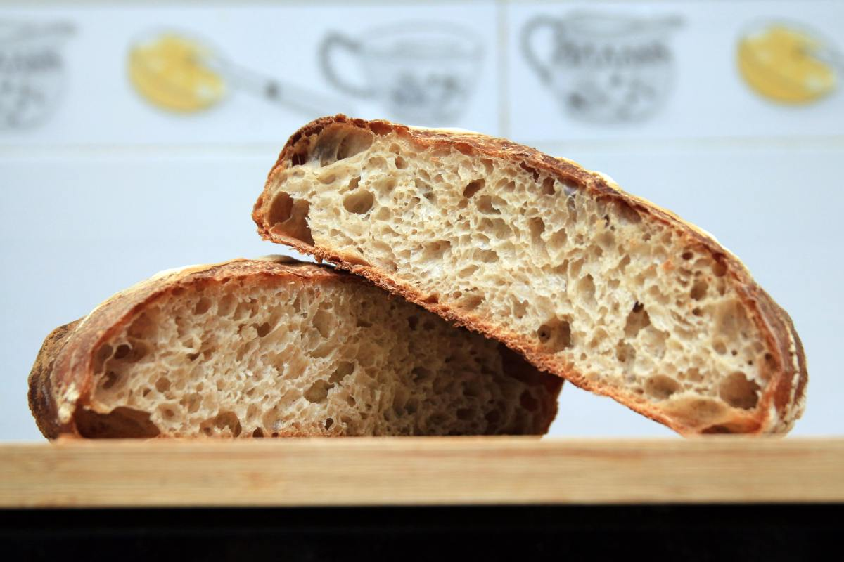 9 Signs You May be Gluten Sensitive or Gluten Intolerant
