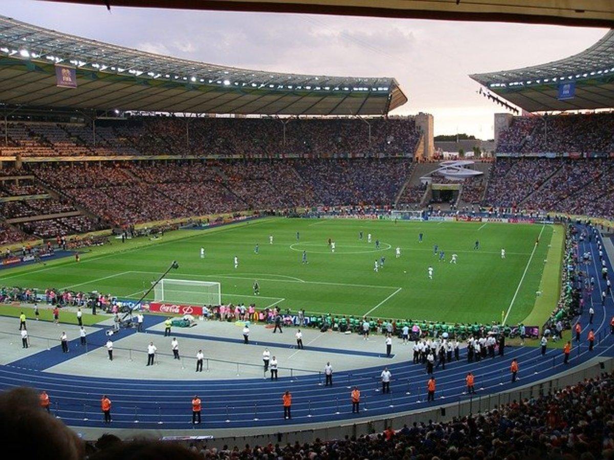 top-10-most-popular-sports-around-the-world