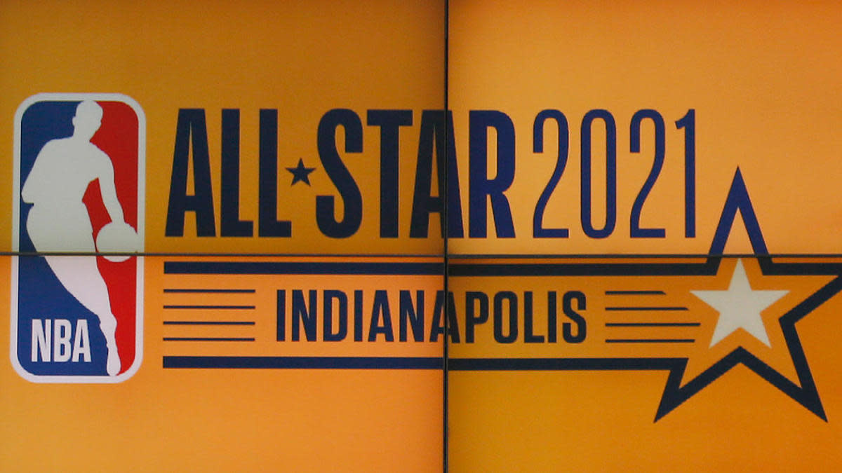 The All Star game that has been previously set in Indy has now been moved to Atlanta.