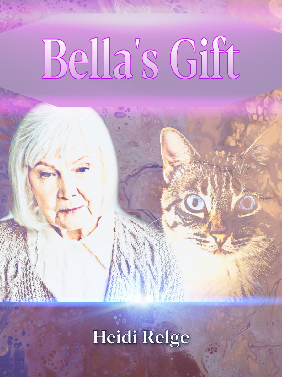 Bella's Gift