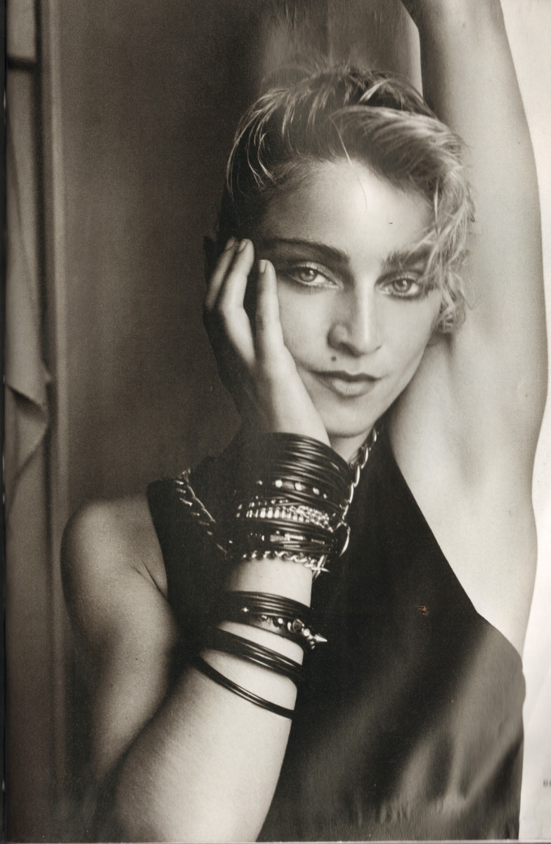 how-madonna-helped-make-a-man-out-of-me