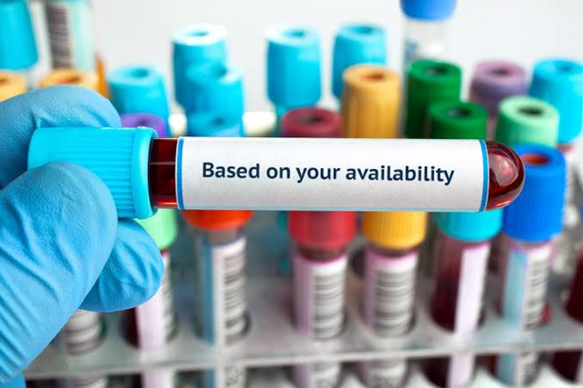 blood-sample-collection-pathology