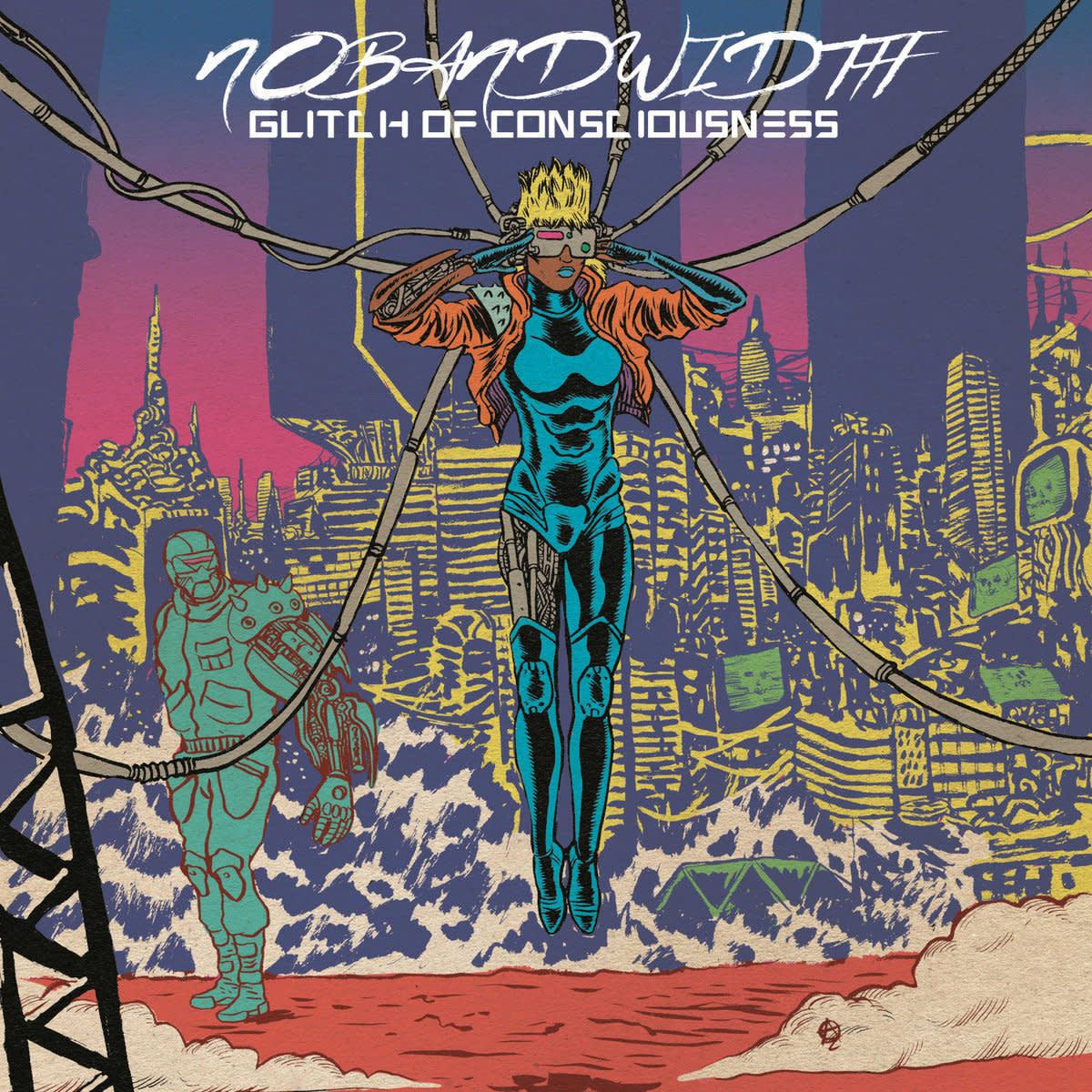 synth-album-review-glitch-of-consciousness-by-nobandwidth