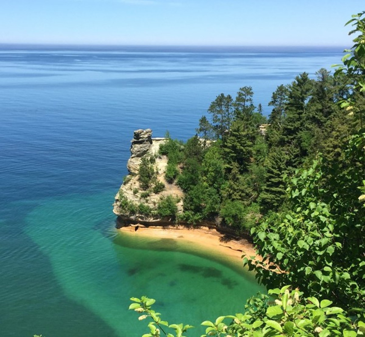 best-tourist-attractions-in-michigan