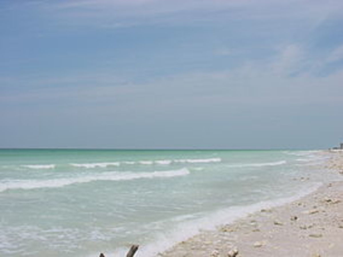 best-tourist-attractions-in-florida