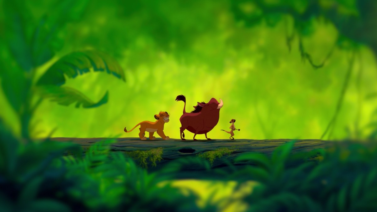 the-lion-king-1994-movie-review