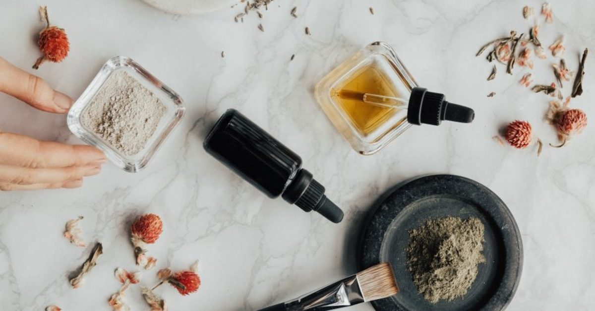Why Your Skin Needs Both Chemical and Physical Exfoliation