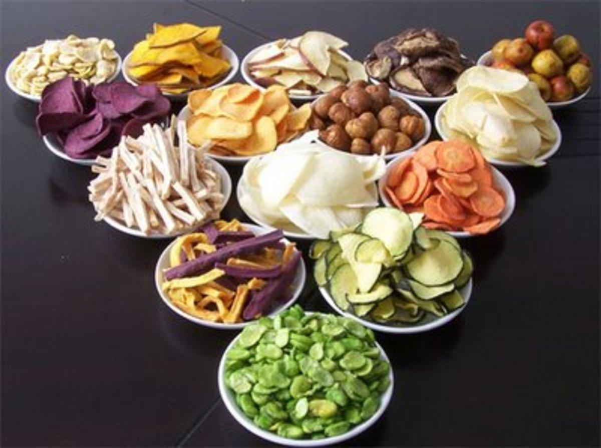 high-cholesterol-vs-low-cholesterol-or-ldl-cholesterol-vs-hdl-cholesterol-complete-overview-of-cholesterol