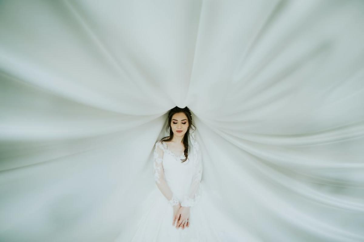 the-bride-of-nile