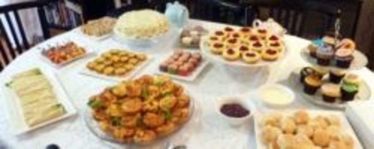 high-tea-party