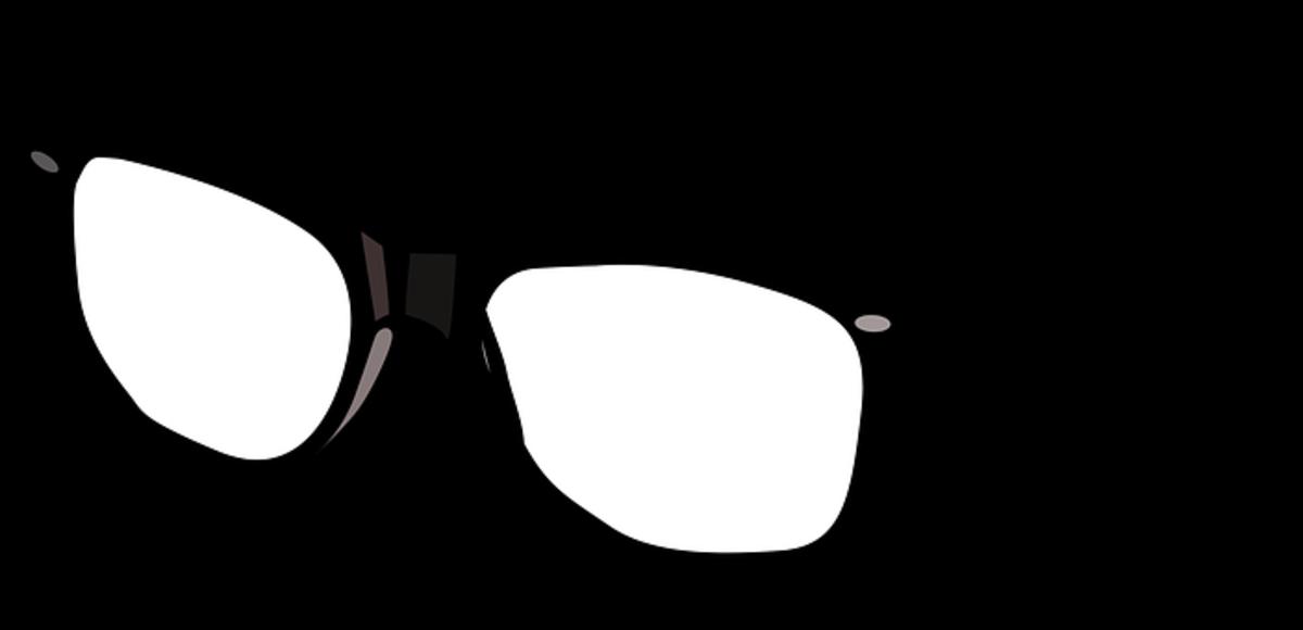 give-me-fog-proof-prescription-eyeglasses