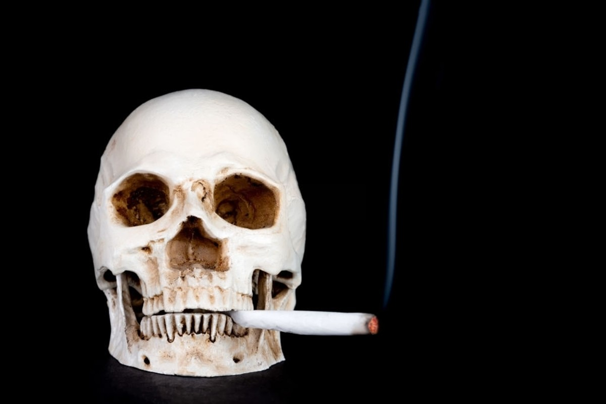 want-to-quit-smoking-even-non-smokers-can-get-lung-cancer