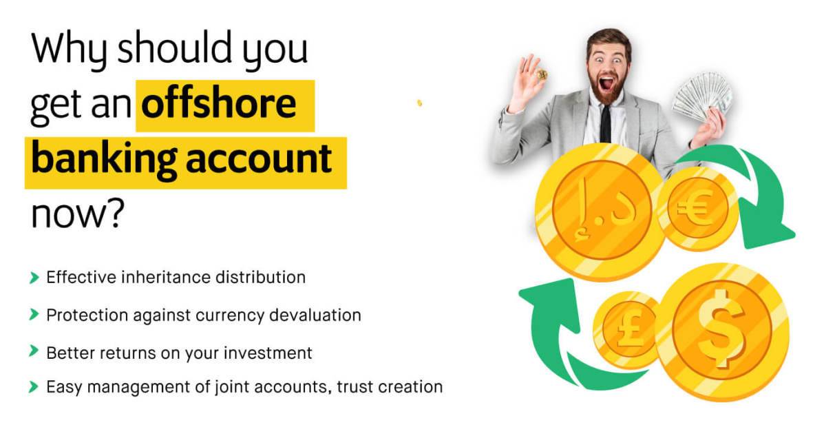 offshore-banking-in-dubai