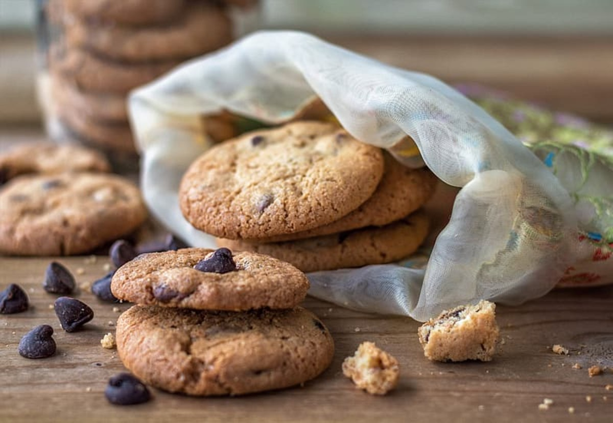 cookie-tips-make-better-cookies