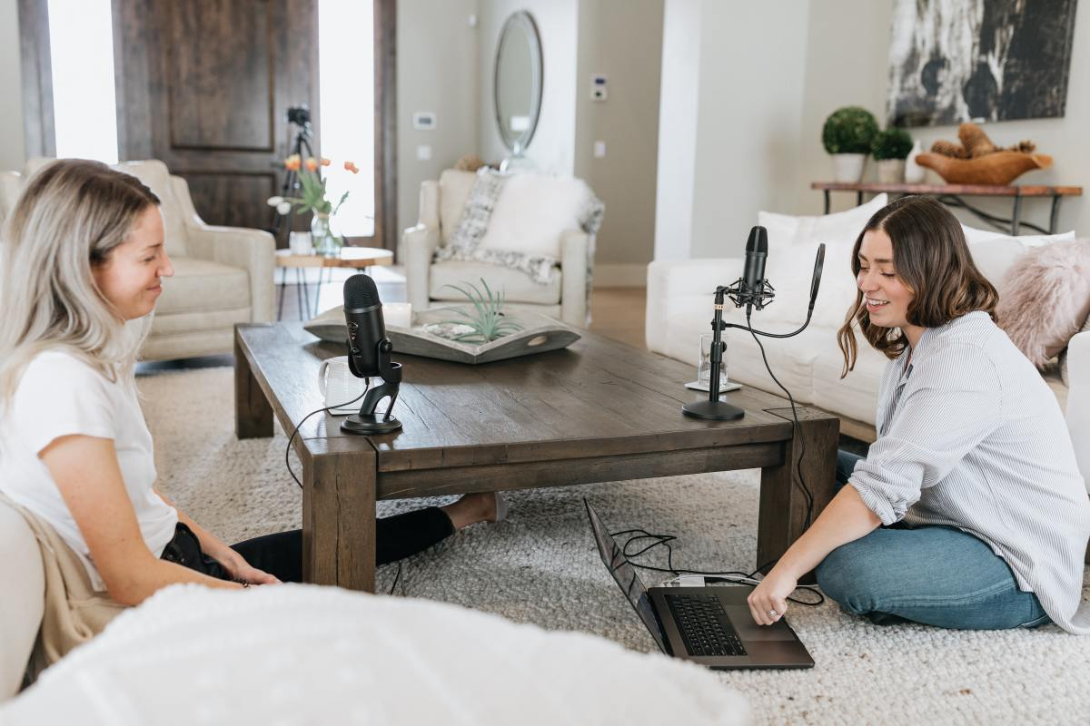 How to Host and Publish a Podcast for Free in 2021