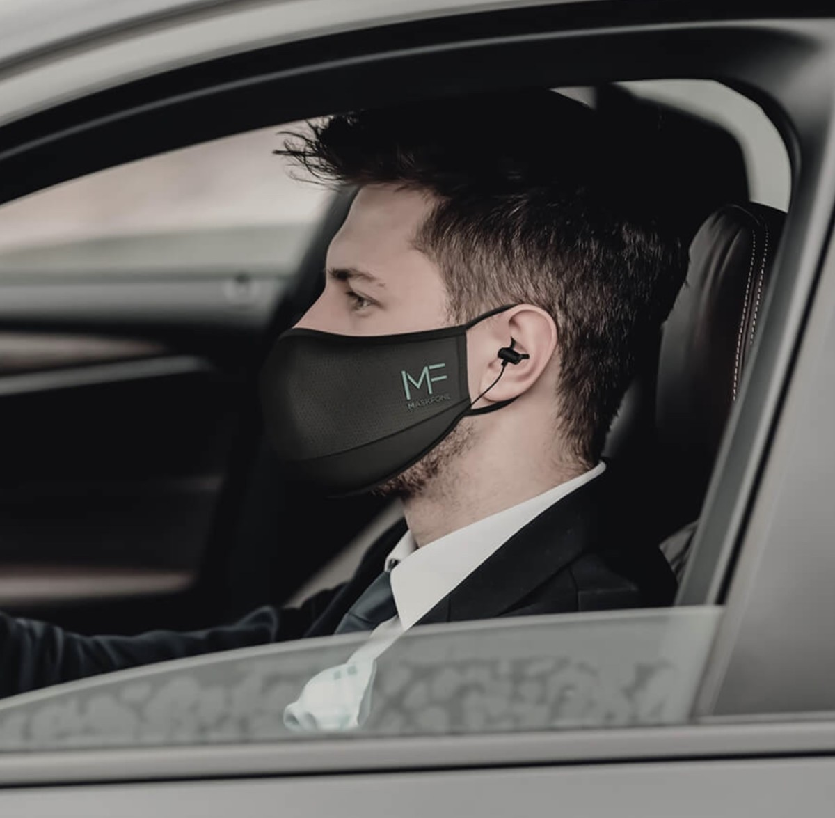 maskfone-is-the-built-in-audio-solution-smartphones-need