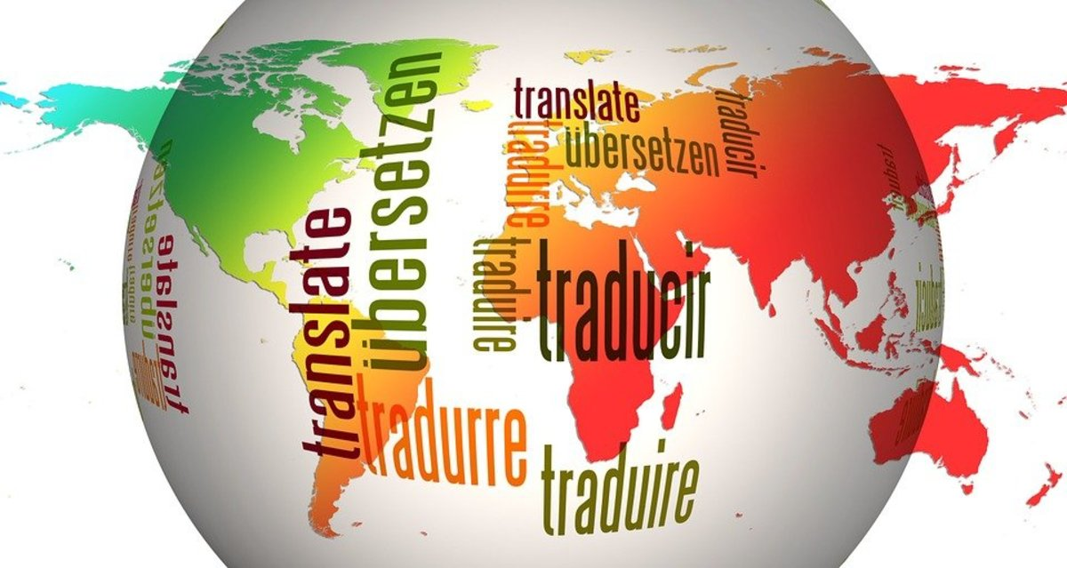 5-advantages-of-learning-a-new-language