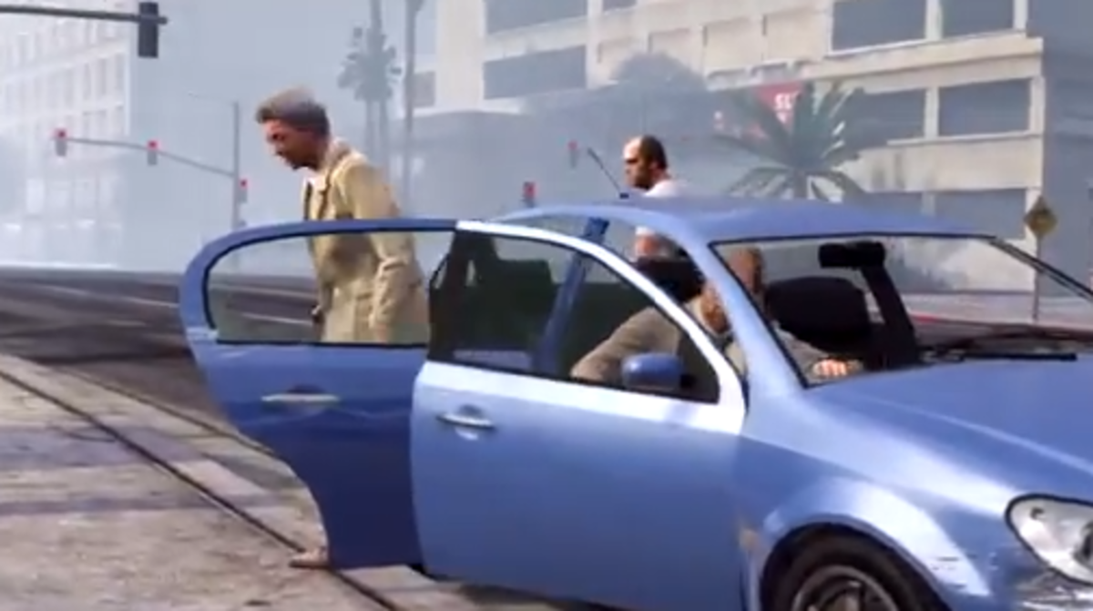 grand-theft-auto-v-walkthrough-nigel-and-mrs-thornhill-or-vinewood-souvenirs