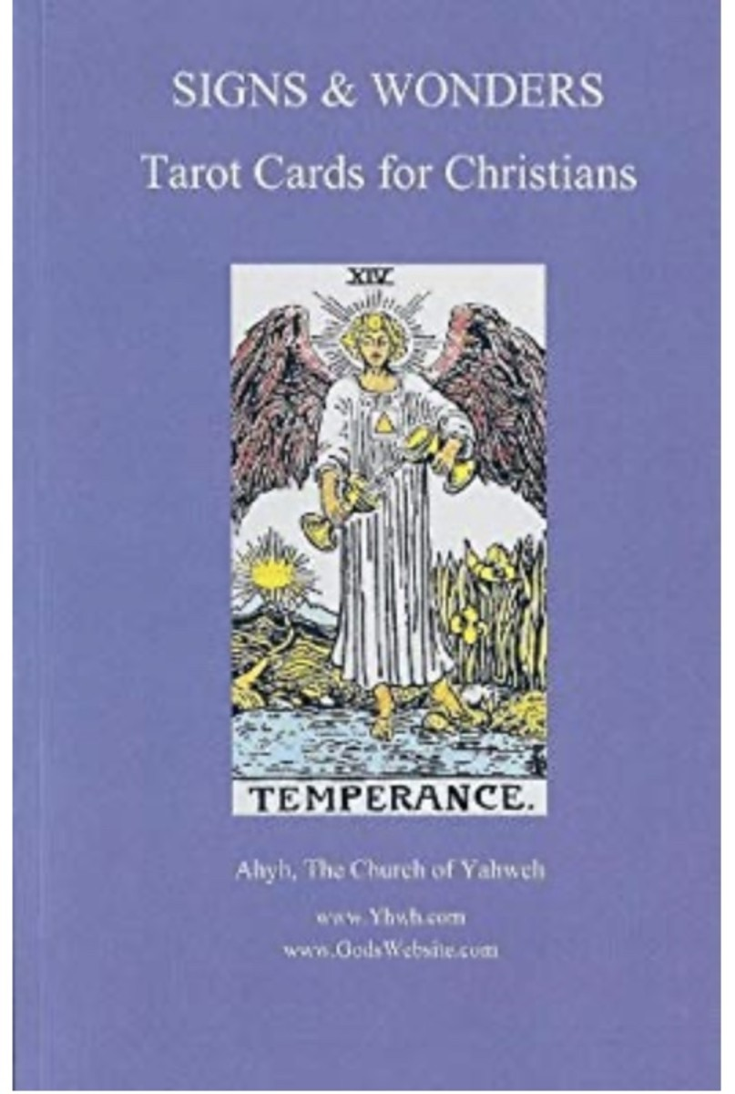 tarot-cards-are-dangerous-for-believers-in-christ