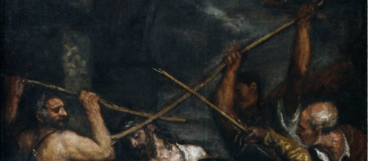 christ-crowned-with-thorns-by-titian