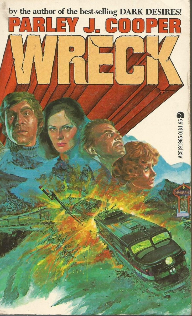retro-reading-wreck-by-parley-j-cooper