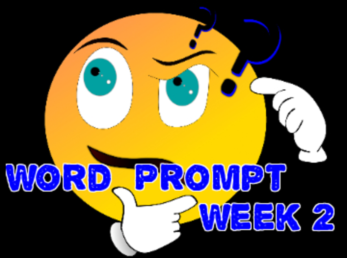 poetry-word-prompts-help-creativity-week-2