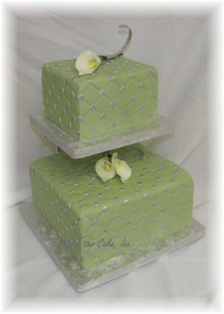 www.aboutthecake.com