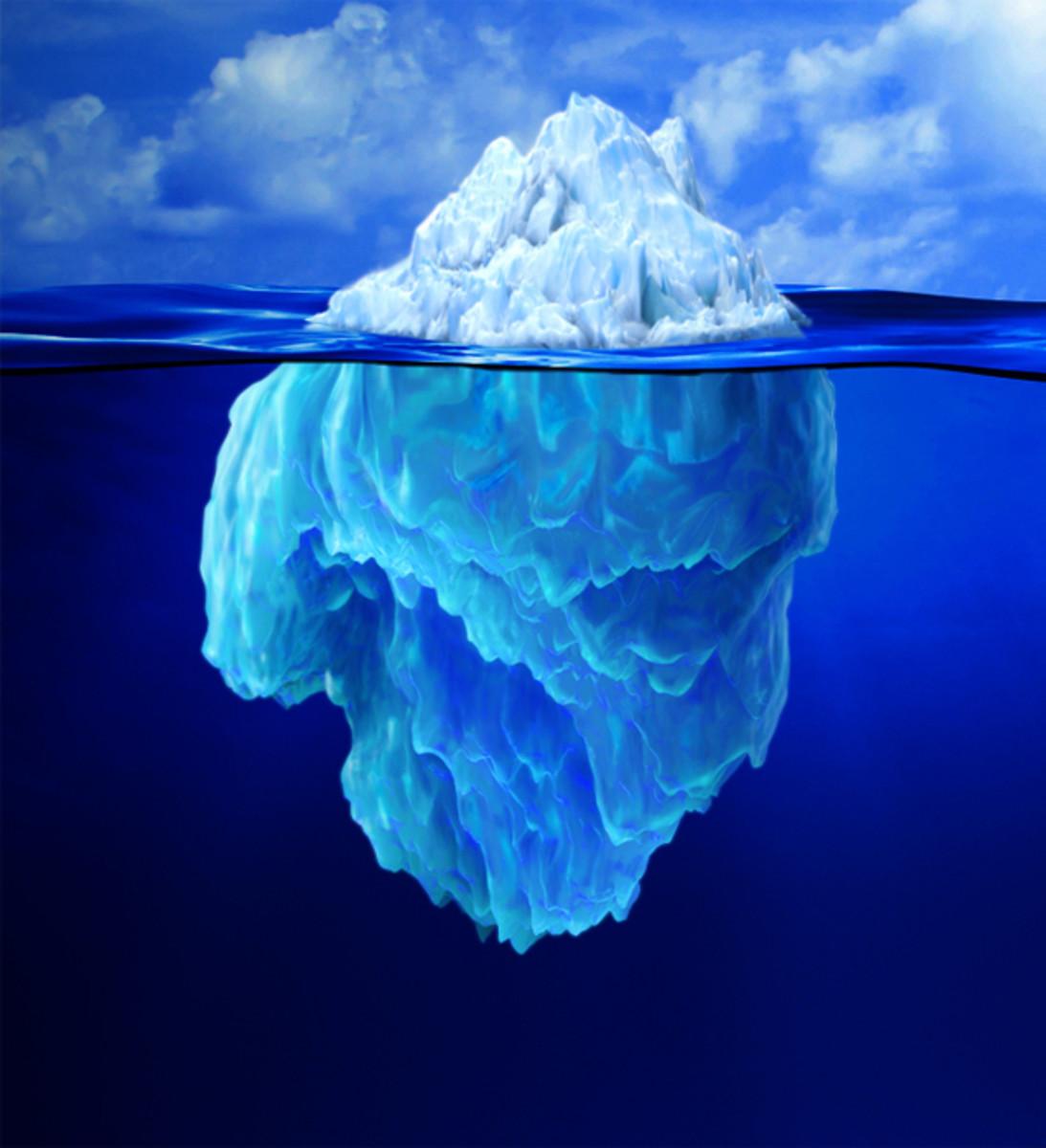 the-giant-thinker-hemingway