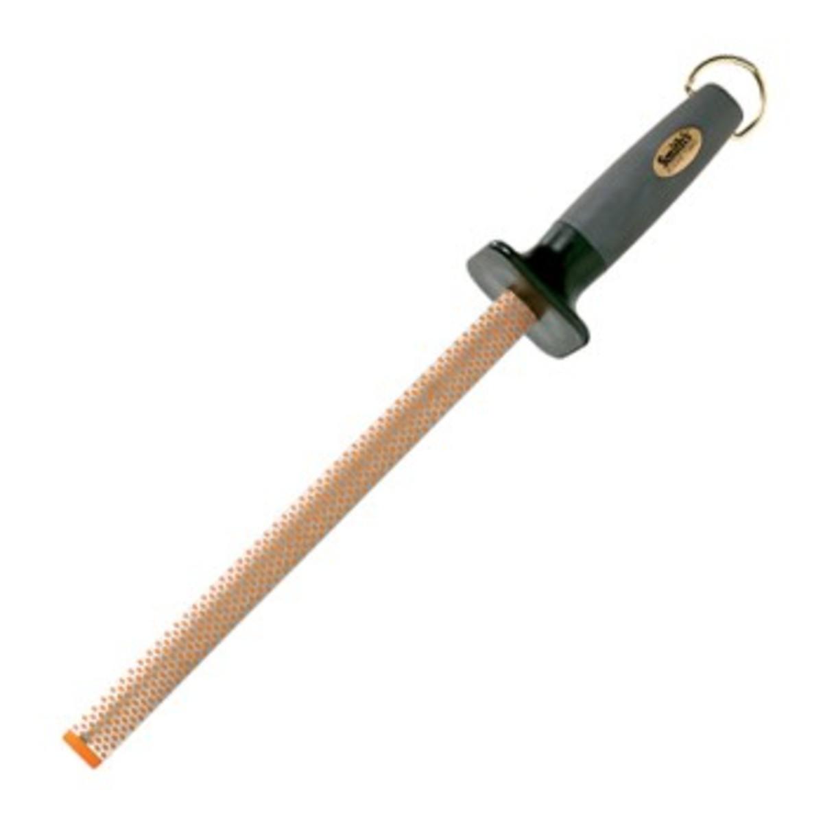 best-kitchen-knife-sharpener