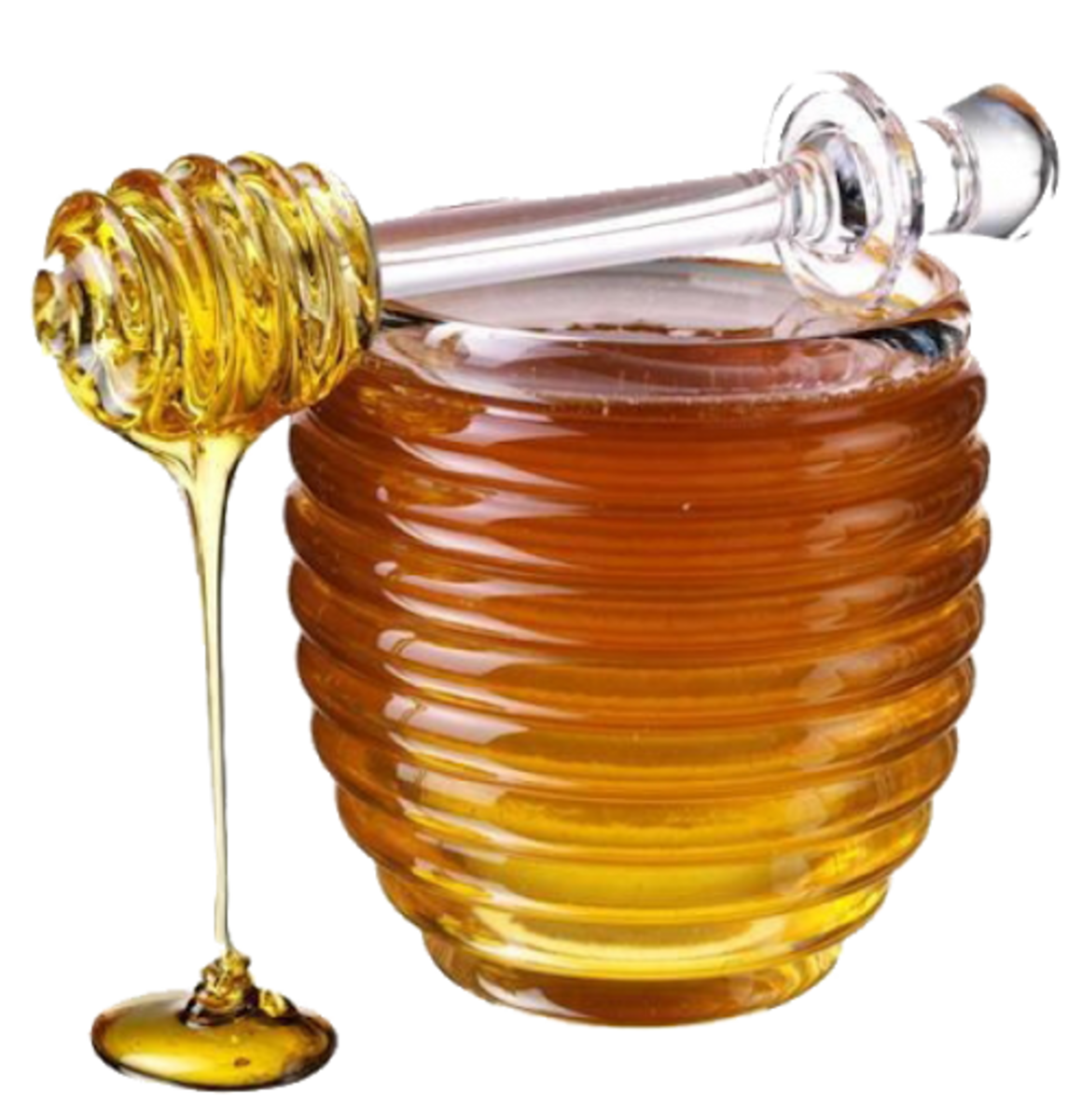 Benefits of Honey for Skin, Hair and Health