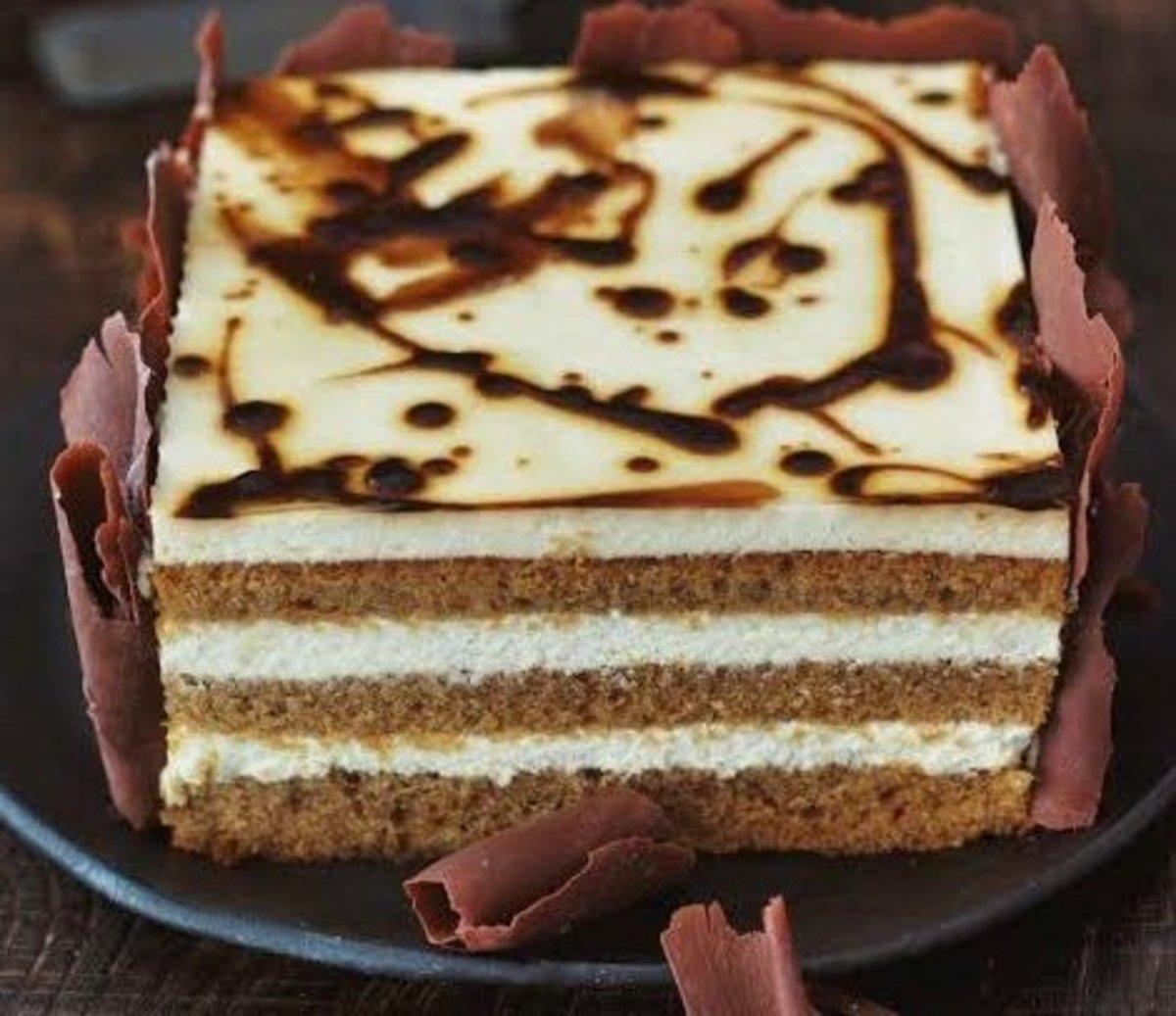 coffee-cake-recipe-easy
