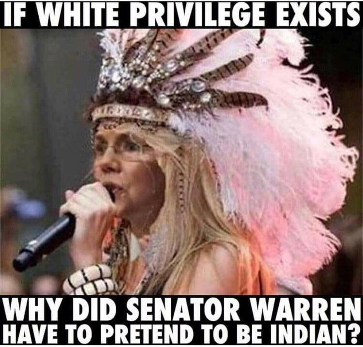 white-privilege-much-ado-about-nothing