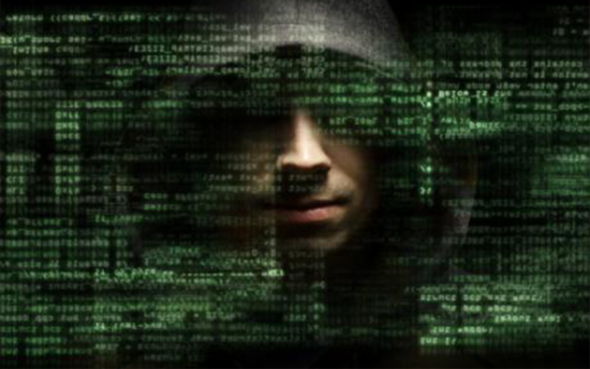 As cyber attacks and cyber terrorism become more prevalent, overreaction and conflict escalation must be avoided. But these things are harder to prevent through computers.