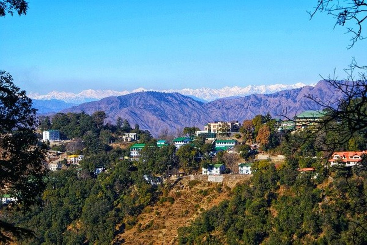 top-10-best-hill-stations-in-india-updated