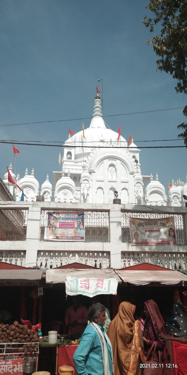 mysterious-temple-of-bandakpur-in-india