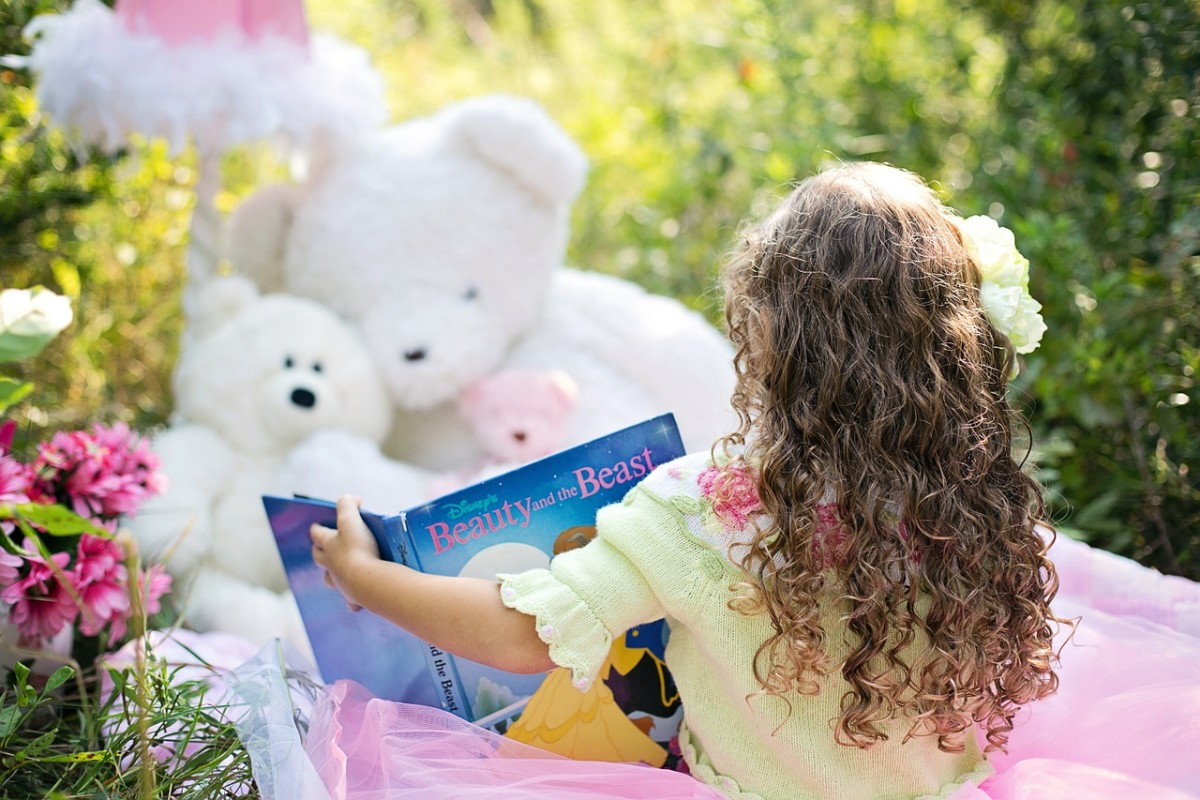 how-to-help-increase-your-childs-vocabulary