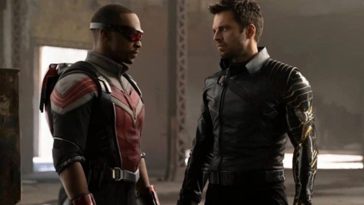 preview-the-falcon-and-the-winter-soldier