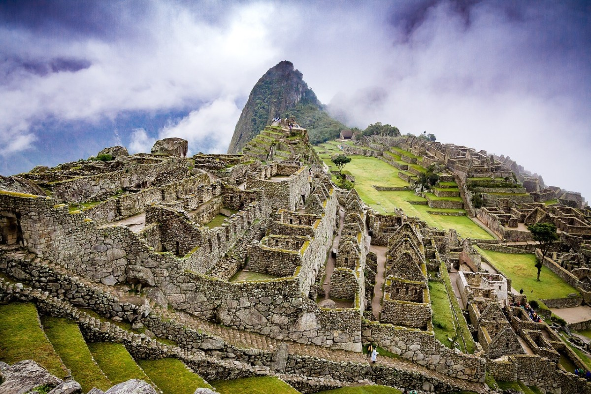 top-20-most-visited-places-on-a-peru-tour