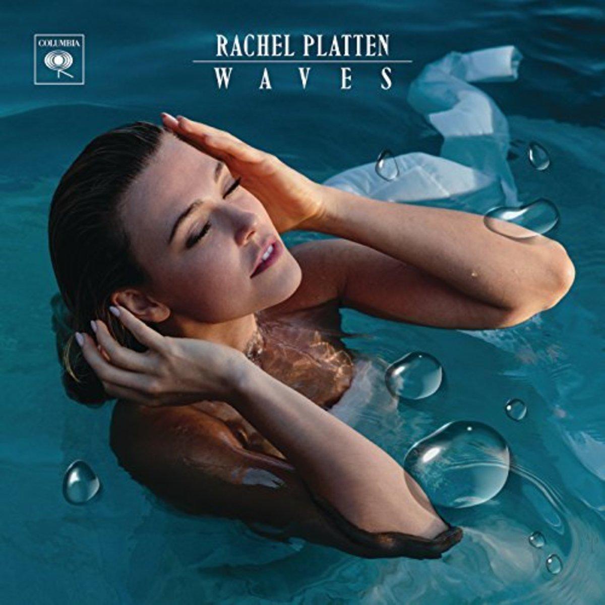 rachel-platten-music-videos