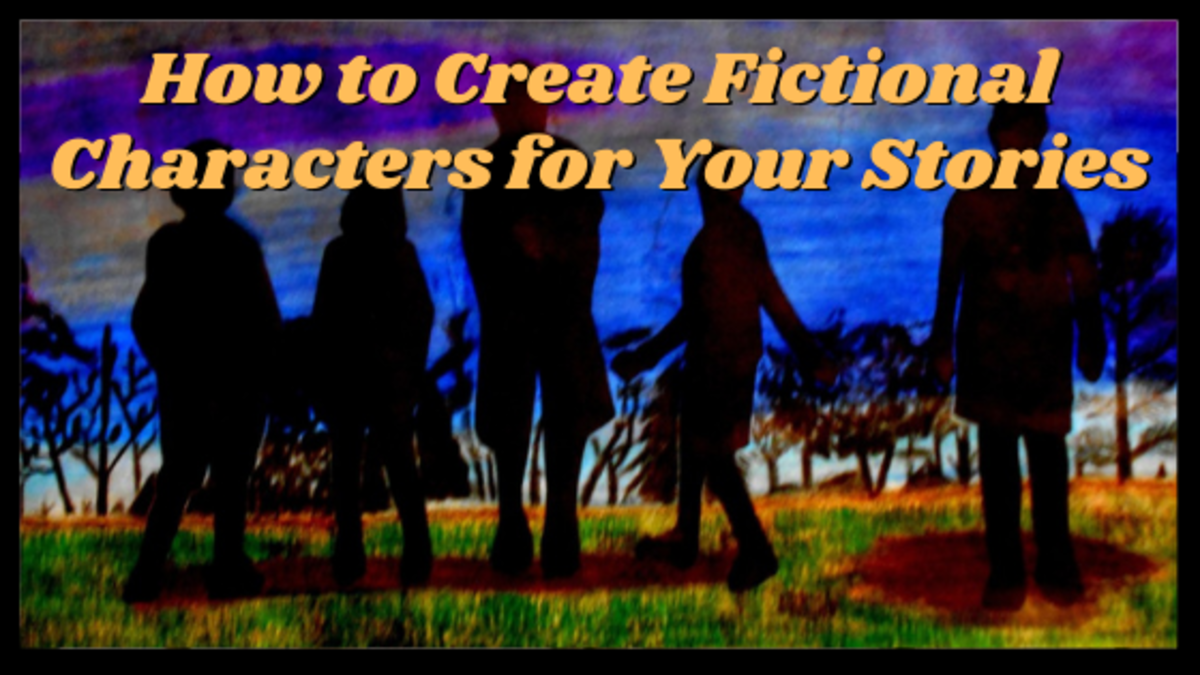 how-to-create-fictional-characters-for-your-stories