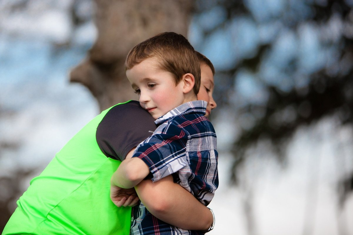 5-things-educators-of-special-needs-children-can-do-to-help-their-students-succeed