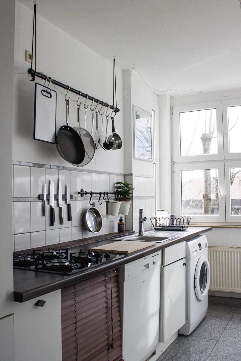 best-12-trendy-modular-kitchen-designs-ideas-for-small-kitchens
