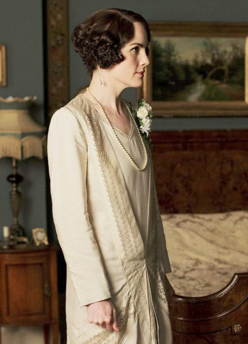 downton-abbey-a-look-back-at-lady-marys-most-memorable-costumes