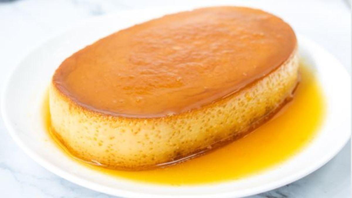 Yummy Filipino Dessert Recipes