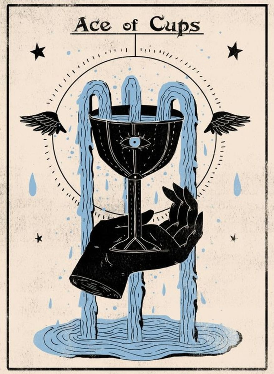 ace-of-cups-tarot-card-meaning
